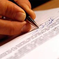 Как и где получить кредит с временной пропиской