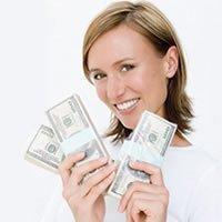 Как получить деньги на бирже