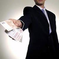 Как вернуть свой денежный долг
