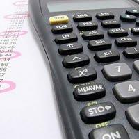 Как правильно списать денежные средства